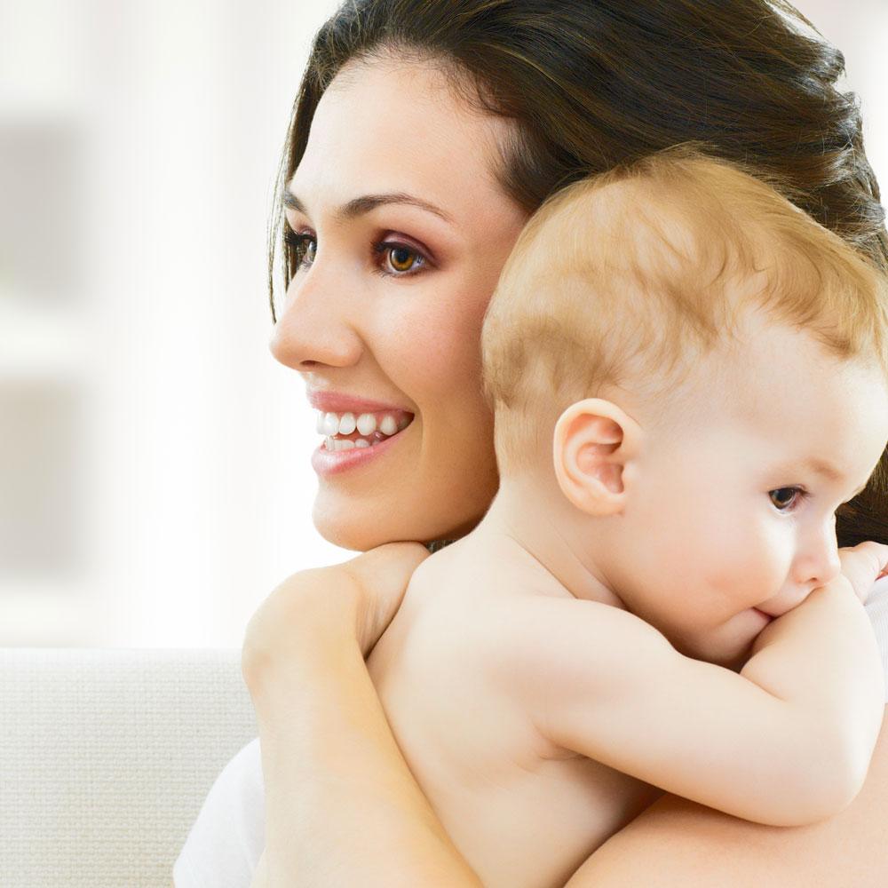 Anne sütünü arttırıcı 5 gıda